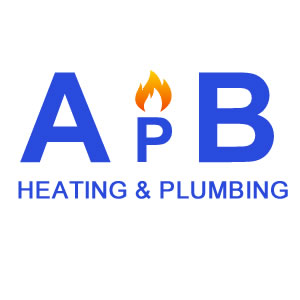 photo of A.P.B Heating and Plumbing