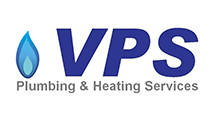 photo of VPS Bolton