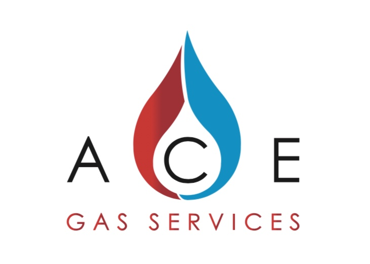 photo of Ace Gas Services