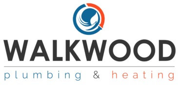 photo of Walkwood Plumbing & Heating
