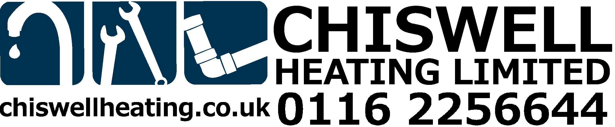 photo of Chiswell Heating Limited